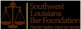 Southwest Louisiana Bar Foundation